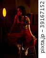 若い 若 モデルの写真 39167152