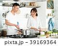 キッチン 39169364