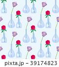 ベクター 花束 フローラルのイラスト 39174823