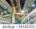 箱崎ジャンクション夜景 39182022