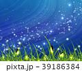 天の川 39186384