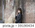 女性 京都 一人の写真 39190434