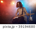 バンド ベーシスト ギタリストの写真 39194680