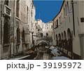 ヴェネチア 39195972