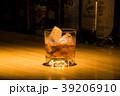 ウイスキー 洋酒 酒の写真 39206910