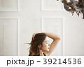 女性 ビューティーイメージ 39214536