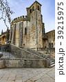 トマールのキリスト教修道院 修道院 世界遺産の写真 39215975