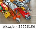 DIY メタル 金属の写真 39226150