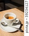 コーヒーイメージ  39234127