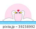 白鳥 39238992