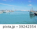 岩屋 漁港 39242354