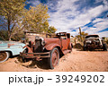 ヴィンテージカー 39249202
