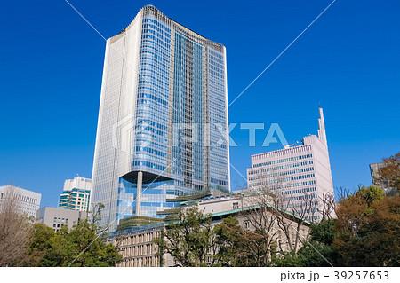 東京ミッドタウン日比谷 39257653
