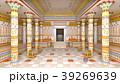 古代遺跡 39269639