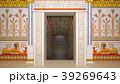 古代遺跡 39269643