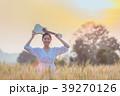 アジア人 アジアン アジア風の写真 39270126