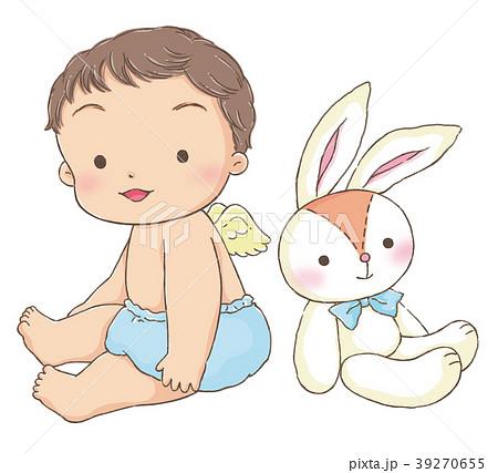 幼児 乳幼児 乳児 39270655