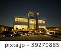 Architecture_0026 39270885