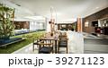 Architecture_0038 39271123