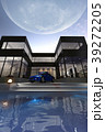Architecture_0076 39272205