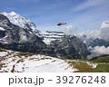 ヘリコプター 39276248