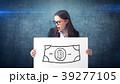 ビットコイン お金 通貨の写真 39277105