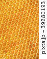 Honeycomb texture for natural background 39280193