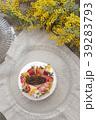 ケーキ 39283793