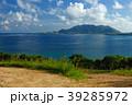 風景 石垣島 海の写真 39285972