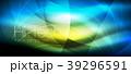 ネオン ぴかぴか ライトのイラスト 39296591