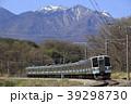 211系 列車 電車の写真 39298730