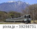 211系 列車 電車の写真 39298731