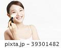 女性 ビューティーシリーズ メイクアップ 39301482