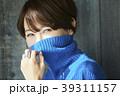 人物 女性 アジア人の写真 39311157