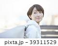 人物 女性 中年の写真 39311529