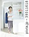 女性 アジア人 ライフスタイルの写真 39311618