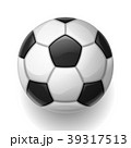 ボール 玉 球のイラスト 39317513