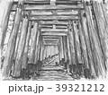 稲荷神社 39321212