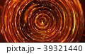 背景 バックグラウンド バックグランドのイラスト 39321440
