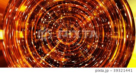 煌き 発光性 光物 39321441