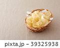 ポテトチップス 39325938