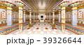 古代遺跡 39326644