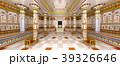 古代遺跡 39326646