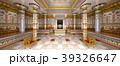 古代遺跡 39326647