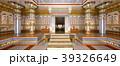古代遺跡 39326649