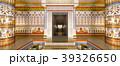 古代遺跡 39326650