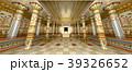古代遺跡 39326652