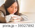 女性 教育 勉強の写真 39327892