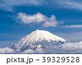 富士山 富士 世界文化遺産の写真 39329528