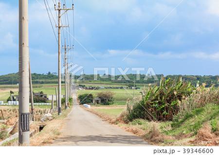 シュガーロード 小浜島 39346600